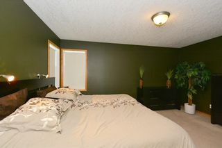 Photo 20: 12 BOW RIDGE Drive: Cochrane House for sale : MLS®# C4129947