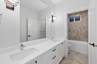 "Photo 28: 10525 MCVEETY Street in Maple Ridge: Albion House for sale in ""Kanaka Creek"" : MLS®# R2613602"