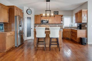 Photo 11: 9 West Highland Bay: Carstairs Detached for sale : MLS®# A1057529
