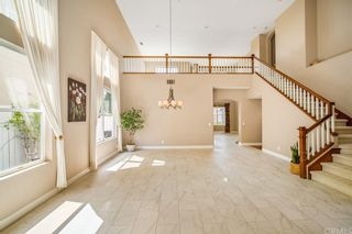 Photo 1: 2432 Calle Aquamarina in San Clemente: Residential for sale (MH - Marblehead)  : MLS®# OC21171167