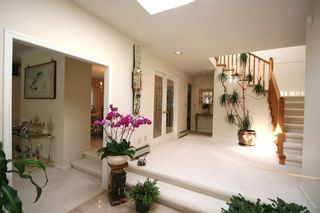 Photo 3: 2005 W 46th Avenue: Home for sale : MLS®# Exclusive