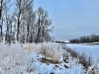 Photo 26: Meridian Street: Rural Foothills County Land for sale : MLS®# A1016966