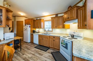 Photo 13: 52 8474 BUNCE Road in Prince George: Haldi Manufactured Home for sale (PG City South (Zone 74))  : MLS®# R2619394