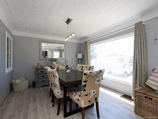 Photo 6: 3171 Carman St in Saanich: SE Camosun House for sale (Saanich East)  : MLS®# 850419