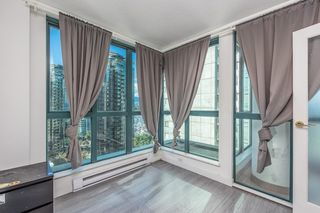 Photo 13: 1403 1238 MELVILLE Street in Vancouver: Coal Harbour Condo for sale (Vancouver West)  : MLS®# R2613356