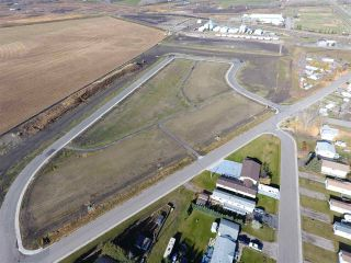 """Photo 2: LOT 2 JARVIS Crescent: Taylor Land for sale in """"JARVIS CRESCENT"""" (Fort St. John (Zone 60))  : MLS®# R2509875"""