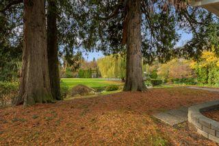 Photo 20: 6992 VEDDER Road in Chilliwack: Sardis East Vedder Rd House for sale (Sardis)  : MLS®# R2466021