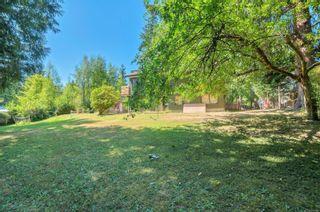 Photo 51: 1368 Hooley Rd in : Isl Quadra Island House for sale (Islands)  : MLS®# 882799