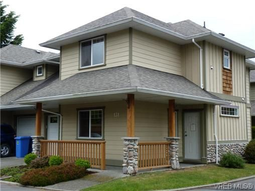 FEATURED LISTING: 131 - 951 Goldstream Ave VICTORIA