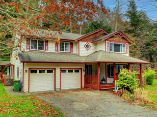 Photo 27: 1605 Harmonys Pl in Sooke: Sk Whiffin Spit House for sale : MLS®# 869517