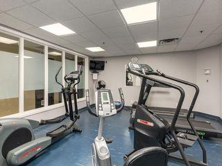 Photo 47: 206 5040 53 Street: Sylvan Lake Apartment for sale : MLS®# C4292241