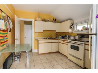 "Photo 13: 637 E 24TH Avenue in Vancouver: Fraser VE House for sale in ""FRASER"" (Vancouver East)  : MLS®# V1072465"