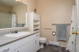 Photo 19: 532 Wilrose Pl in : Du Ladysmith House for sale (Duncan)  : MLS®# 850197