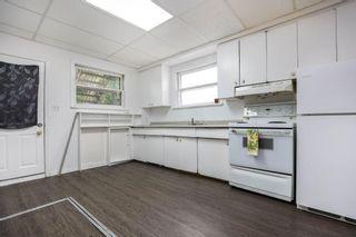 Photo 6: 214 Notre Dame Street in Winnipeg: St Boniface Residential for sale (2A)  : MLS®# 202118474