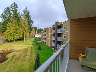 Photo 45: 304 3270 Ross Rd in NANAIMO: Na Uplands Condo for sale (Nanaimo)  : MLS®# 834227