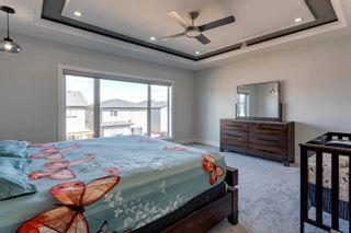 Photo 10: 3012 KOSTASH Crest in Edmonton: Zone 56 House for sale : MLS®# E4265564