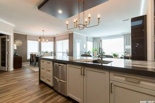 Photo 10: 202 405 Cartwright Street in Saskatoon: The Willows Residential for sale : MLS®# SK850393