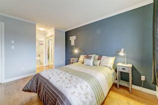 """Photo 13: 209 15130 108 Avenue in Surrey: Guildford Condo for sale in """"RIVER POINTE"""" (North Surrey)  : MLS®# R2519228"""