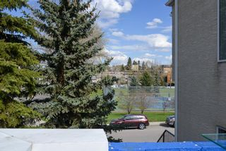 Photo 36: 2401 17 Street SW in Calgary: Bankview Row/Townhouse for sale : MLS®# A1106490
