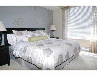 "Photo 7: 111 12258 224TH Street in Maple_Ridge: East Central Condo for sale in ""STONEGATE"" (Maple Ridge)  : MLS®# V659311"