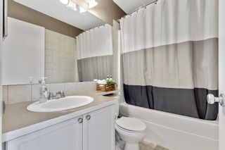 Photo 21: 75 Tuscany Springs Place NW in Calgary: Tuscany Detached for sale : MLS®# A1077943