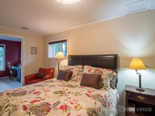 Photo 27: 384 POINT IDEAL DRIVE in LAKE COWICHAN: Z3 Lake Cowichan House for sale (Zone 3 - Duncan)  : MLS®# 450046