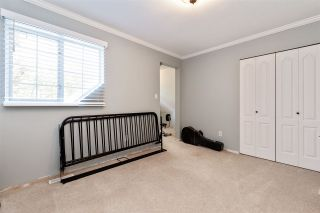 Photo 12: 9484 266 Street in Maple Ridge: Thornhill MR House for sale : MLS®# R2466587