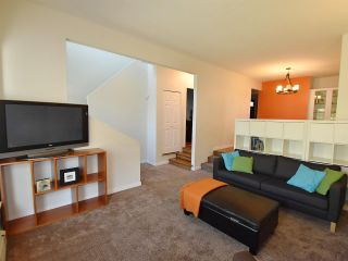 Photo 5: 1656 E 13TH Avenue in Vancouver: Grandview VE 1/2 Duplex for sale (Vancouver East)  : MLS®# R2077472