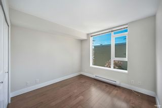 """Photo 29: 405 1650 W 7TH Avenue in Vancouver: Fairview VW Condo for sale in """"Virtu"""" (Vancouver West)  : MLS®# R2617360"""