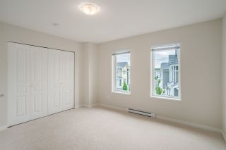 Photo 17: 92 5550 ADMIRAL Way in Ladner: Neilsen Grove Townhouse for sale : MLS®# R2536698