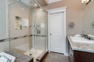 Photo 18: 4 976 Shadeland Avenue in Burlington: LaSalle Condo for sale : MLS®# W5253271