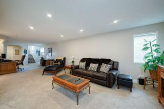 Photo 38: 204 Mt Copper Park SE in Calgary: McKenzie Lake Detached for sale : MLS®# A1117106