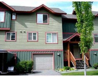 Photo 1: 7 1450 VINE Road in Pemberton: Home for sale : MLS®# V729386