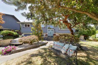 "Photo 4: 10332 JOHNSON Wynd in Delta: Nordel House for sale in ""SUNBURY"" (N. Delta)  : MLS®# R2603807"