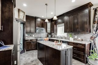 Photo 12: 121 Channelside Common SW: Airdrie Detached for sale : MLS®# A1119447