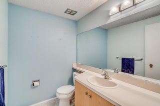 Photo 18: 23 5019 46 Avenue SW in Calgary: Glamorgan Row/Townhouse for sale : MLS®# A1150521