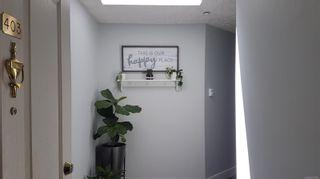 Photo 3: 403 606 Goldstream Ave in : La Fairway Condo for sale (Langford)  : MLS®# 878096
