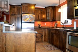 Photo 5: 16 Crewe's Road in Glovertown: House for sale : MLS®# 1236312