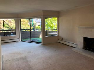 Photo 18: 303 1720 W 12TH Avenue in Vancouver: Fairview VW Condo for sale (Vancouver West)  : MLS®# R2611171