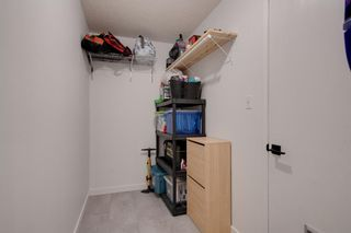 Photo 17: 20 3519 49 Street NW in Calgary: Varsity Apartment for sale : MLS®# A1117151