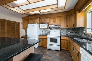 Photo 10: 30 Apple Hill Road in Winnipeg: Fort Whyte Residential for sale (1P)  : MLS®# 202107819