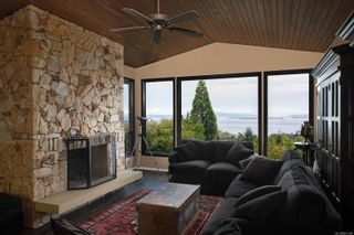 Photo 10: 8846 Forest Park Dr in : NS Dean Park House for sale (North Saanich)  : MLS®# 861394