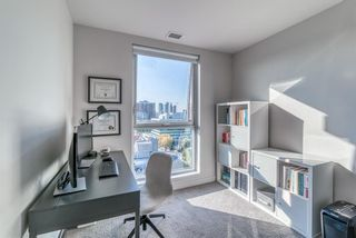 Photo 24: 1507 303 13 Avenue SW in Calgary: Beltline Apartment for sale : MLS®# A1092603