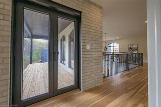 Photo 41: 837 ZAIFMAN Circle in London: North A Residential for sale (North)  : MLS®# 40104585