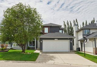 Photo 23: 28 DOUGLAS WOODS Grove SE in Calgary: Douglasdale/Glen Detached for sale : MLS®# A1010997