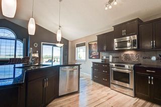 Photo 9: 40 Muirfield Close: Lyalta Detached for sale : MLS®# A1149926