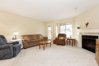 """Photo 3: 10 19044 118B Avenue in Pitt Meadows: Central Meadows Townhouse for sale in """"PIONEER MEADOWS"""" : MLS®# R2534343"""