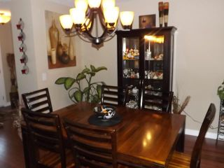Photo 7: 355 Fireside Place in : Cochrane Residential Detached Single Family for sale : MLS®# C3633002