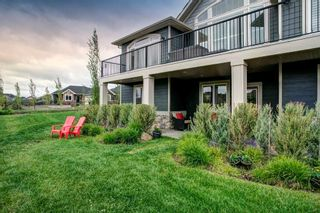 Photo 49: 1 Cimarron Estates Gate: Okotoks Detached for sale : MLS®# A1059607