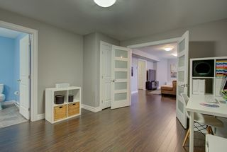 Photo 26: 9 Wakefield Court in Middle Sackville: 25-Sackville Residential for sale (Halifax-Dartmouth)  : MLS®# 202103212